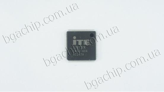 Микросхема ITE IT8738E AXA для ноутбука