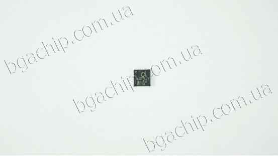 Микросхема Atheros QCA8172-B3 52pin для ноутбука