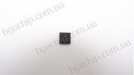 Микросхема ON Semiconductor ADP3211A ШИМ-контроллер для ноутбука