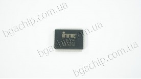 Микросхема ITE IT8728F EXS GB для ноутбука