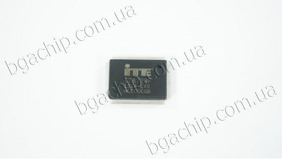 Микросхема ITE IT8728F EXS GB для ноутбука