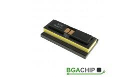 Трансформатор TM-12162 для инвертора монитора