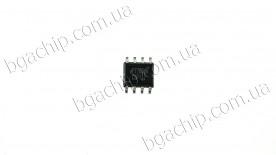Микросхема uPI Semiconductor uP7706U8 для ноутбука