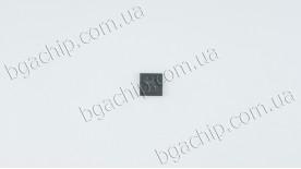 Микросхема Realtek ALC3661 для ноутбука