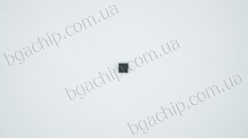 Микросхема GS7502Q3-R для ноутбука