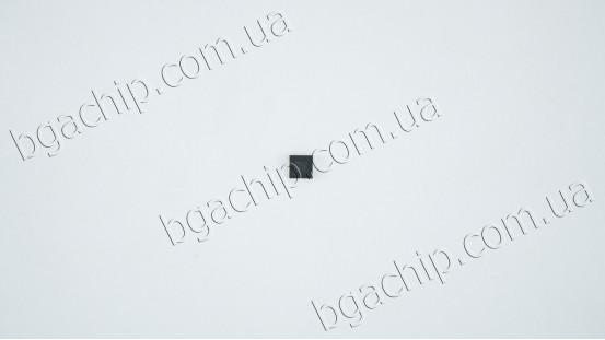 Микросхема GS7502Q3-R
