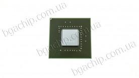 УЦЕНКА! МИКРОСКОЛ! БЕЗ ШАРИКОВ! Микросхема NVIDIA N13P-GS-A2 GeForce GT640M видеочип для ноутбука