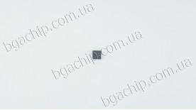 Микросхема Texas Instruments BQ24725A (BQ25A) для ноутбука
