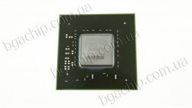 Микросхема NVIDIA G84-710-A2 (DC 2011) Quadro NVS 320M видеочип для ноутбука
