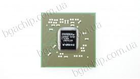 Микросхема NVIDIA NF-G6150-N-A2 северный мост для ноутбука