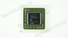 Микросхема ATI 216-0732019 Radeon HD 4850 видеочип для ноутбука, используется в моноблоках APPPLE