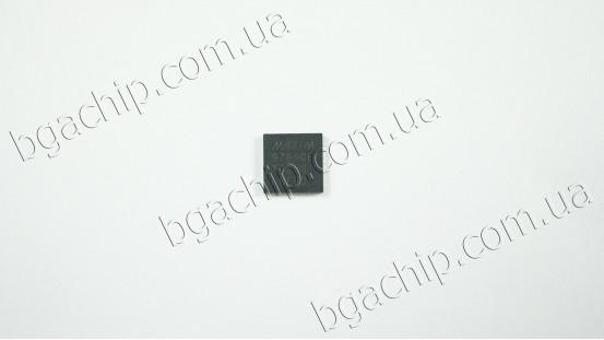 Микросхема MAXIM MAX9789CETJ для ноутбука