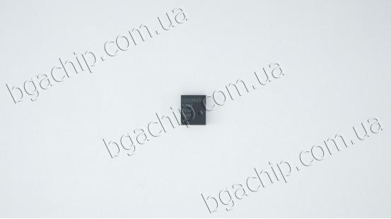 Микросхема CSD58865D для ноутбука
