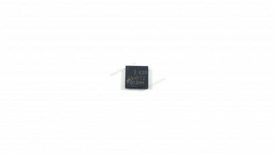 Микросхема Intersil ISL6259AHRTZ для ноутбука