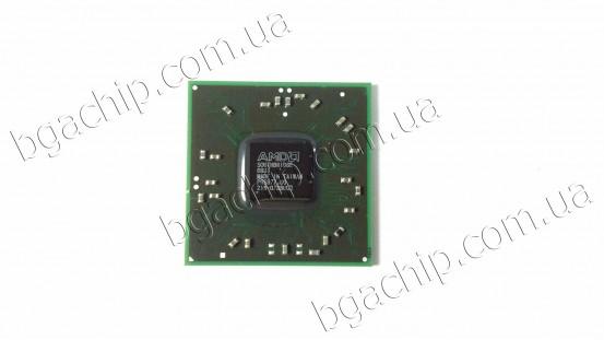 Микросхема ATI 218-0738003 южный мост AMD SB750 для ноутбука