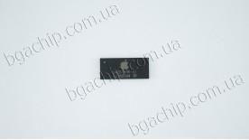 Микросхема 343S0561-A1 конроллер питания для iPad 3 New