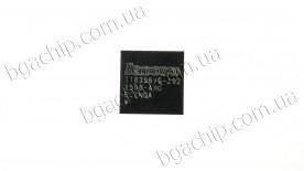 Микросхема ITE IT8396VG-192 AXO для ноутбука