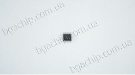 Микросхема Richtek RT8105GS для ноутбука