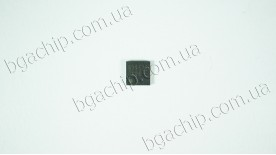 Микросхема Rohm Semiconductor BD95280MUV-GP для ноутбука