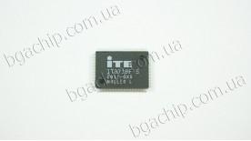 Микросхема ITE IT8718F-S GXS для ноутбука
