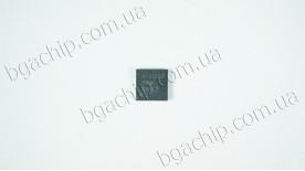 Микросхема Richtek RT8206AGQW для ноутбука