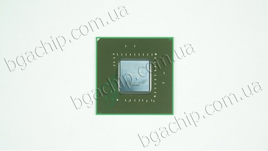 Микросхема NVIDIA N13P-LP-A2 GeForce GT640M LE видеочип для ноутбука