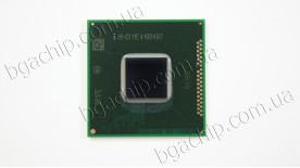 Микросхема INTEL DH82HM86 SR17E северный мост для ноутбука