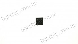 Микросхема Richtek RT8815AGQW 5U= (QFN-20) для ноутбука
