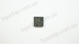 Микросхема Realtek RTD2132R (QFN-32) для ноутбука