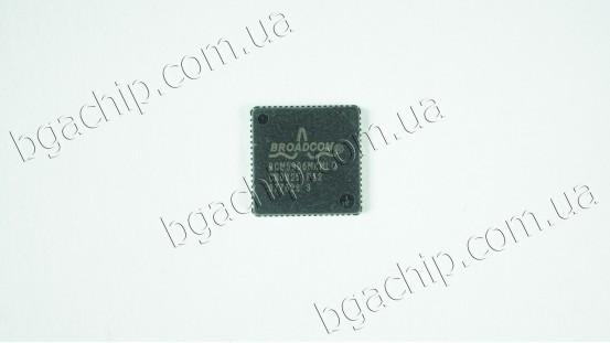 Микросхема Broadcom BCM5906MKMLG для ноутбука