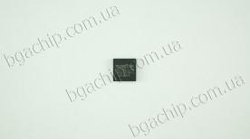 Микросхема Nuvoton NPCE795LA0BX для ноутбука (NPCE795LAOBX)