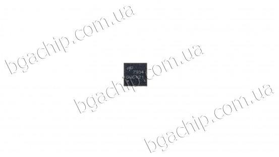 Микросхема Alpha & Omega Semiconductors AON7934 для ноутбука