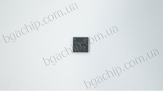 Микросхема Conexant CX20751-11z для ноутбука
