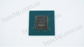 Микросхема NVIDIA N17E-G2-A1 (DC 2016) GeForce GTX 1070M видеочип для ноутбука