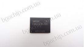 Микросхема Samsung KLMAG2GE4A-A001 для ноутбука