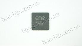 Микросхема ENE KB926QF A1 (TQFP-128) мультиконтроллер для ноутбука