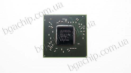Микросхема ATI 216-0810084 (DC 2016) Mobility Radeon HD6770M видеочип для ноутбука