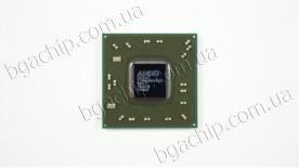 Микросхема ATI 215RVA6BVA11FG (DC 2010) северный мост AMD RS690 для ноутбука