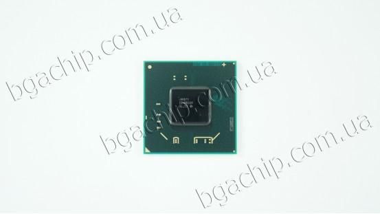 Микросхема INTEL BD82Z77 SLJC7 для ноутбука