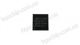 Микросхема Mediatek MT6357V контроллер питания для телефона
