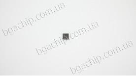 Микросхема Texas Instruments BQ24751TI контроллер заряда аккумулятора для ноутбука
