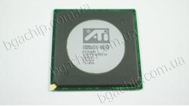 Микросхема ATI 216BPS3BGA21H Mobility Radeon 9100 IGP RS300MD видеочип для ноутбука