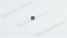Микросхема Richtek RT8223PGQW 20= (WQFN-24L 4x4) для ноутбука