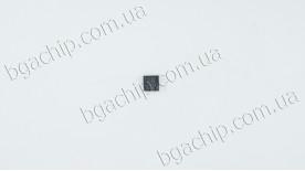 Микросхема Semtech SC472BMLRT (MLP-4x4-24) для ноутбука