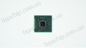 Микросхема INTEL DH82B85 SR178