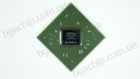Микросхема NVIDIA MCP67MD-A2 северный мост Media Communications Processor для ноутбука