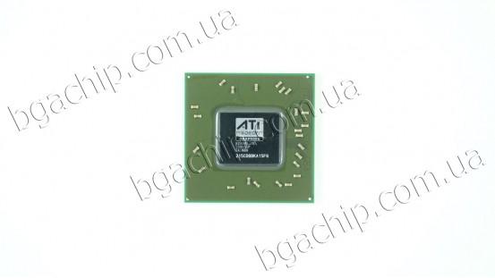 Микросхема ATI 215CDBBKA15FG