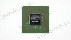 Микросхема NVIDIA N11P-GV-A1 GeForce GT325M видеочип для ноутбука