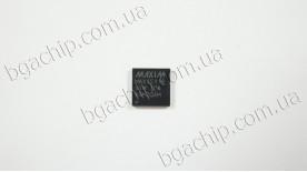 Микросхема MAXIM MAX15119 для ноутбука