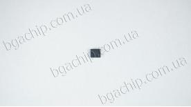 Микросхема ON Semiconductor NCP1851 для ноутбука